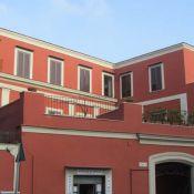 villa Maria 162