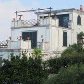 villa d'Anna 298