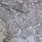 1 Lafrery 1566