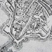 2 Lafrery 1566