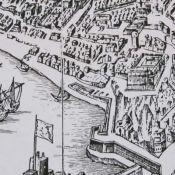 4 De Rossi 1649