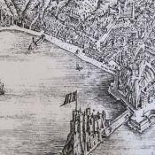 5 Stopendael 1653