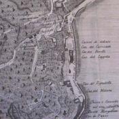 8 Noja 1775