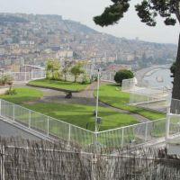 tetto-giardino