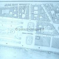 pianta Schiavoni 1880 Foglio 22