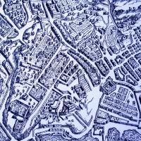 Lafréry 1566