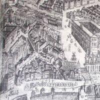 Baratta 1629