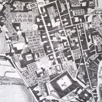 Carafa 1775