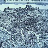 Bulifon 1685