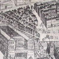 veduta Baratta 1629