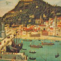 tavola Strozzi 1472