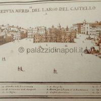 Cassiano da Silva 1688 1708