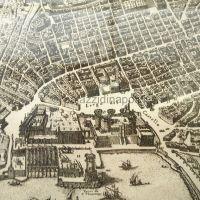 veduta Petrini 1708 1748