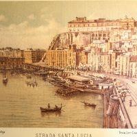 tavola D'Ambra 1885