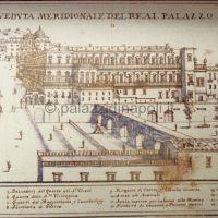 Cassiano da Silva 1688-1708