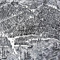 Bulifon 1685 Guantai Nuovi