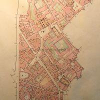 uff.Topografico 1830 Monteoliveto