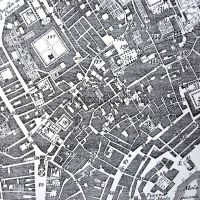 Carafa Banchi Nuovi 1775