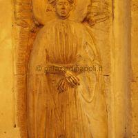 sepolcro in S. Chiara 3