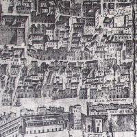 veduta Baratta 1627