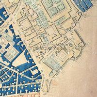 carta Marchese 1804