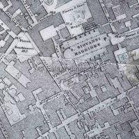 Schiavoni 1880 San Giovanni Maggiore