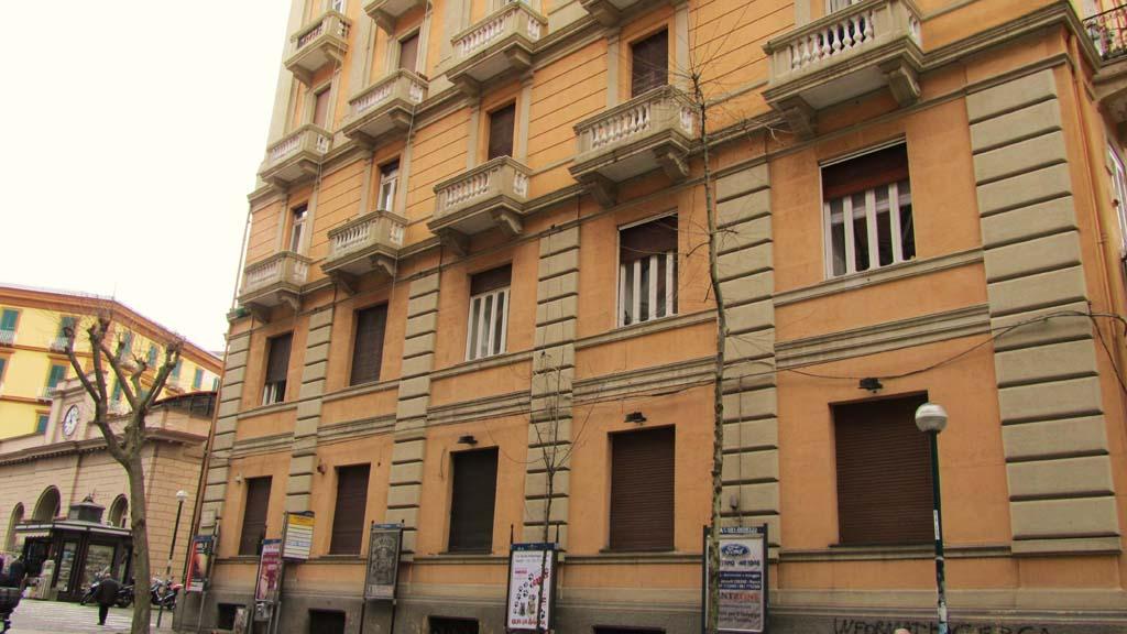 Giuseppe Verdi Verdi - Orchestra Del Teatro Alla Scala Orchestra Del Teatro Alla Scala Di Milano Rigoletto
