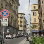 San Gennaro Antignano