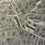 estratto mappa Duca di Noya