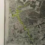 da mappa Duca di Noya