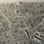 da Noya 1775